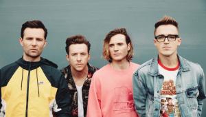 McFly divulga 'Happiness', música inédita de próximo disco; ouça