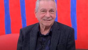 Dramaturgo e escritor Antonio Bivar morre, aos 81 anos, vítima de Covid-19