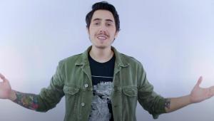 Youtuber Felipe Castanhari ganha série na Netflix para investigar mistérios do mundo