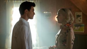 Quarta temporada de 'O Mundo Sombrio de Sabrina' será a última pela Netflix