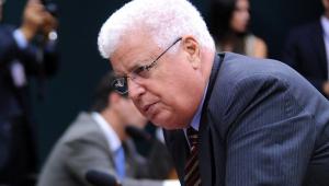 Após falecimento de ex-deputado por Covid-19, advogado lamenta decisão do STF: 'Crônica da morte anunciada'