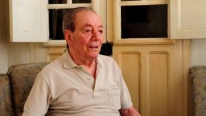 Morre Nilson Costa, roteirista do programa Os Trapalhões