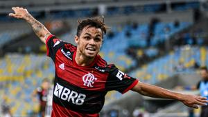 José Manoel de Barros: Quais são seus favoritos para o Campeonato Brasileiro?