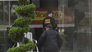 Um dia após prisão, Justiça solta fundador da Ricardo Electro
