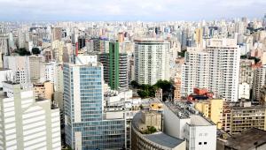 Inflação do aluguel avança 3,28% em novembro puxada pelo aumento das commodities