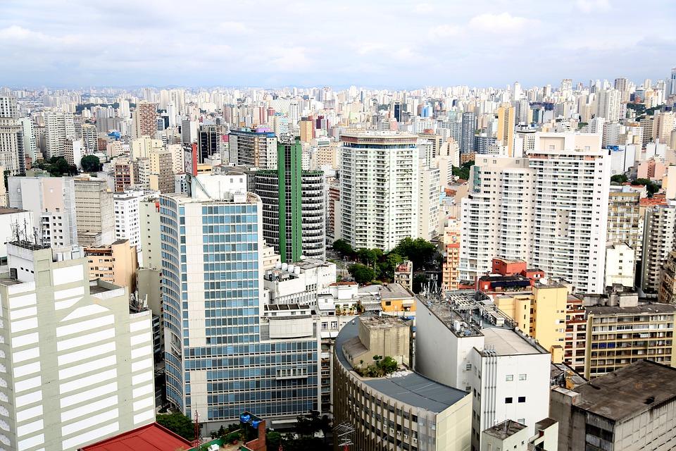 Inflação do aluguel avança 3,28% em novembro puxada pelo aumento das commodities – Jovem Pan