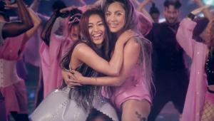 Lady Gaga e Ariana Grande lideram indicações ao VMA 2020; veja todas