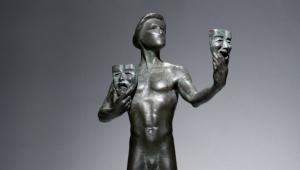 SAG Awards é adiado para março de 2021