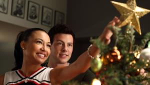 Corpo de Naya Rivera foi encontrado exatamente 7 anos após morte de colega de 'Glee'