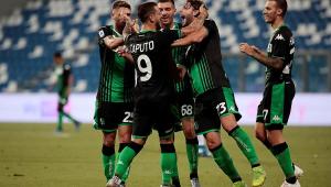 Atacante ganha jantar com Del Piero após fazer 20 gols no Campeonato Italiano