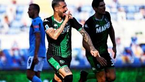 Lazio perde e vê distância para Juventus aumentar no Italiano