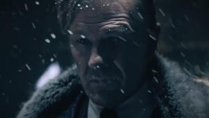 'Expresso do Amanhã': Sean Bean é Mr. Wilford em teaser da 2ª temporada