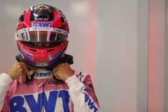 Sergio Pérez se recupera da Covid-19 e volta à Fórmula 1 no GP da Espanha