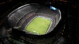 Cidade da abertura da Copa de 1994, Chicago está fora do Mundial de 2026