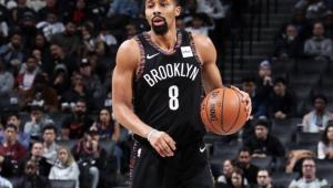 NBA cria linha telefônica para que jogadores denunciem companheiros que furarem confinamento