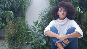 Taís Araujo diz que filha renomeou bonecas após 'conhecer' Beyoncé: 'Ficou vidrada'