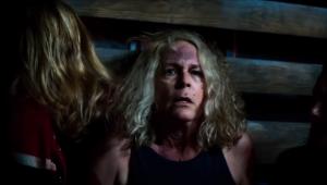 Sequência de 'Halloween' ganha teaser e nova data de estreia para 2021