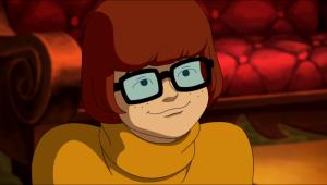 Velma, de 'Scooby-Doo' é lésbica, revela produtor da animação