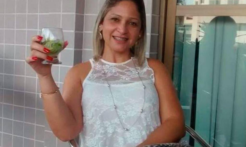Esposa de Queiroz tem cinco dias úteis para instalar tornozeleira – Jovem Pan