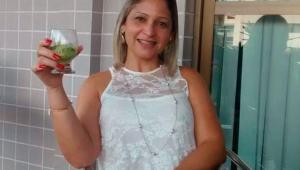 Esposa de Queiroz tem cinco dias úteis para instalar tornozeleira