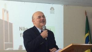 Quem é Milton Ribeiro, o novo ministro da Educação