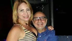 PGR pede que Fabrício Queiroz e esposa retornem para a cadeia