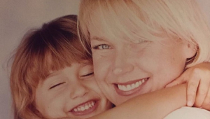Sasha faz 22 anos e Xuxa publica homenagem: 'Você é o meu orgulho maior'