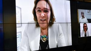 Senado aprova proposta que obriga síndicos a informarem casos de violência doméstica