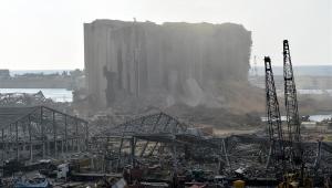 Crise no Líbano: Entenda a ligação entre a explosão e a queda do governo