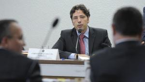Exclusão do MPF em acordos de leniência trará retrocesso no combate à corrupção, diz procurador