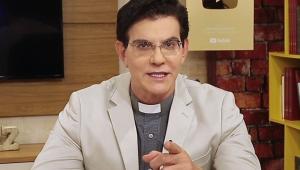 Deus ENVIOU a PANDEMIA? Padre Reginaldo Manzotti responde
