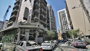 'Certamente há responsabilidade do governo', diz historiadora sobre explosão no Líbano