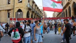 'Seria estranho se o Brasil não assumisse essa posição', diz historiadora sobre ajuda ao Líbano