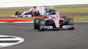 Ferrari e Renault apelarão de decisão, e F1 promete ter 'batalha' no caso da 'Mercedes Rosa'