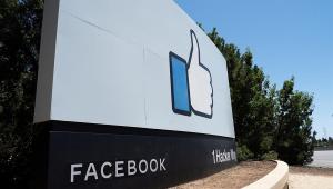 Facebook diz que conteúdo impróprio não foi um ataque hacker, mas sim uma 'falha técnica'