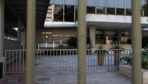 Mesmo autorizadas a reabrir, maioria das escolas particulares no Rio ficam fechadas