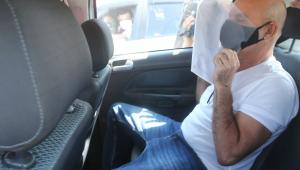 TJ-RJ emite mandado de prisão contra Queiroz e Márcia Aguiar