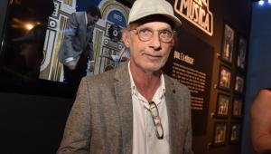 Morre o produtor musical Arnaldo Saccomani, aos 71 anos