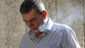 Final quente: Corinthians se defende e acusa Palmeiras de descumprir protocolo de isolamento