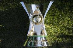 CBF garante Campeonato Brasileiro seguro: 'Não temos como fazer algo melhor'