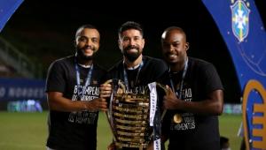 Copa do Nordeste: Ceará volta a vencer o Bahia e fatura o título de maneira invicta