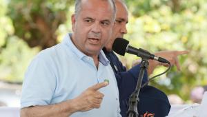 Governo federal celebra resultado de leilão de saneamento em Alagoas