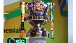 Copa do Brasil: CBF muda horário do jogo de volta da decisão entre Palmeiras x Grêmio