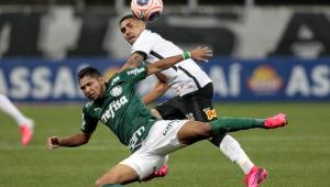FPF garante que Corinthians e Palmeiras farão testes antes da final de sábado