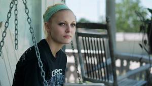 Protagonista de documentário da Netflix morre aos 23 anos