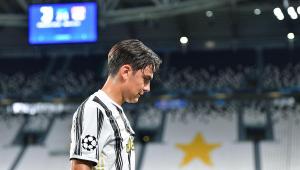 Juve bate Lyon com gols de Cristiano Ronaldo, mas cai na Liga dos Campeões