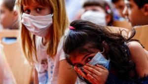 Escolas particulares suspendem aulas presenciais no MA após casos de Covid-19