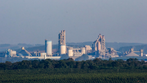 Produção industrial cresce em 14 regiões brasileiras em junho