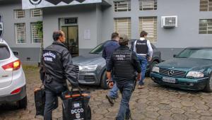 Com duas denúncias, Lava Jato encerra trabalhos em São Paulo