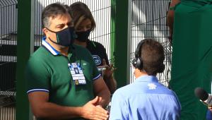 Albert Einstein é notificado pelo Procon-SP por falhas nos exames do Goiás